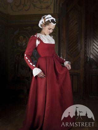 kirtle-corset-dress-traditional-central-europe-xvi-entury-garb-1