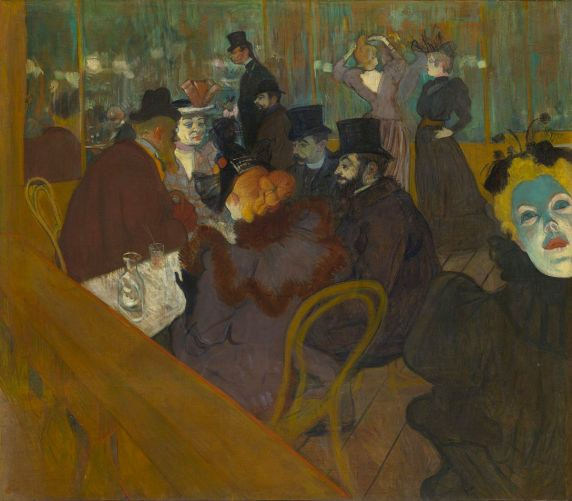 1200px-henri_de_toulouse-lautrec_-_at_the_moulin_rouge_-_google_art_project